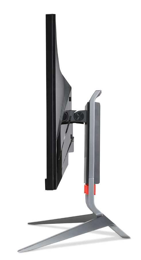 Acer-PredatorX34-Close-Up-Side