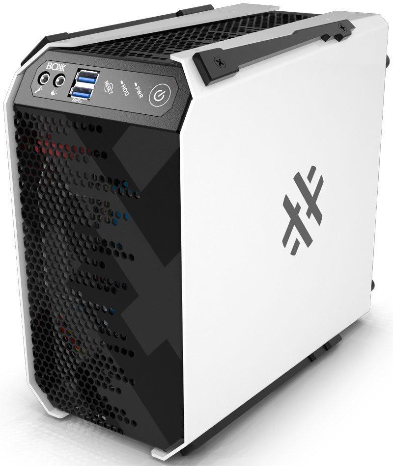 BOXX Apexx1 (1)