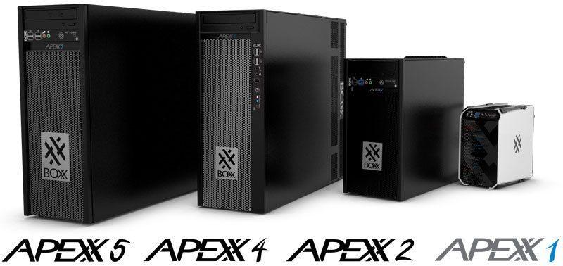 BOXX Apexx1 (10)