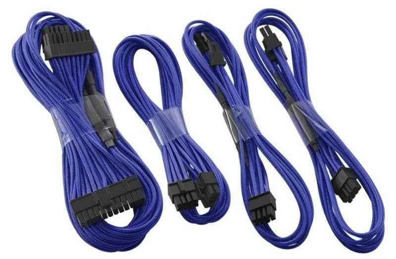 CM-CSR-BKIT-KB-R-1-800x800