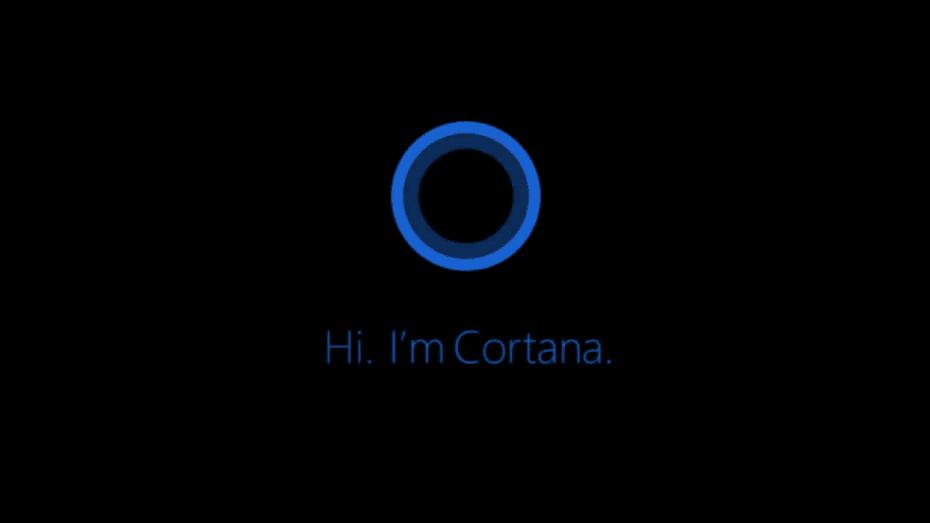 Cortana-Ilustrasi (1)