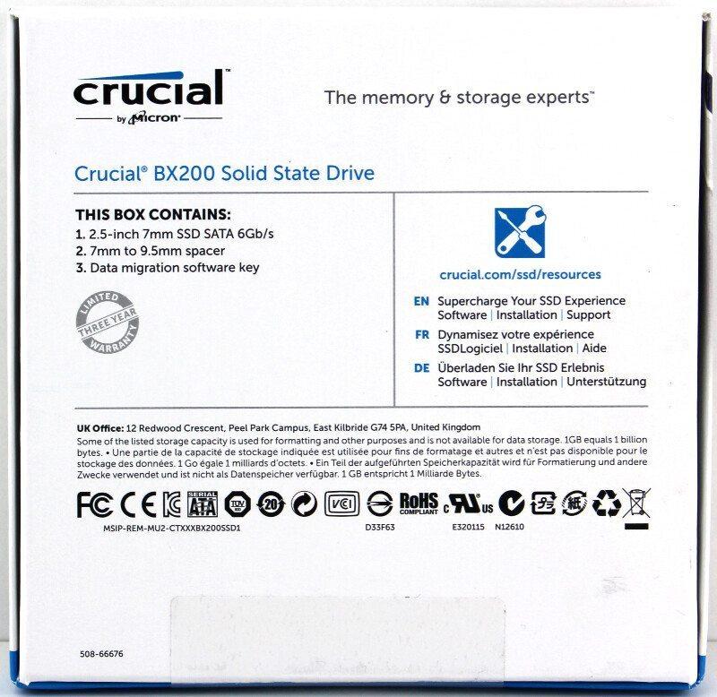 Crucial_BX200-Photo-box back