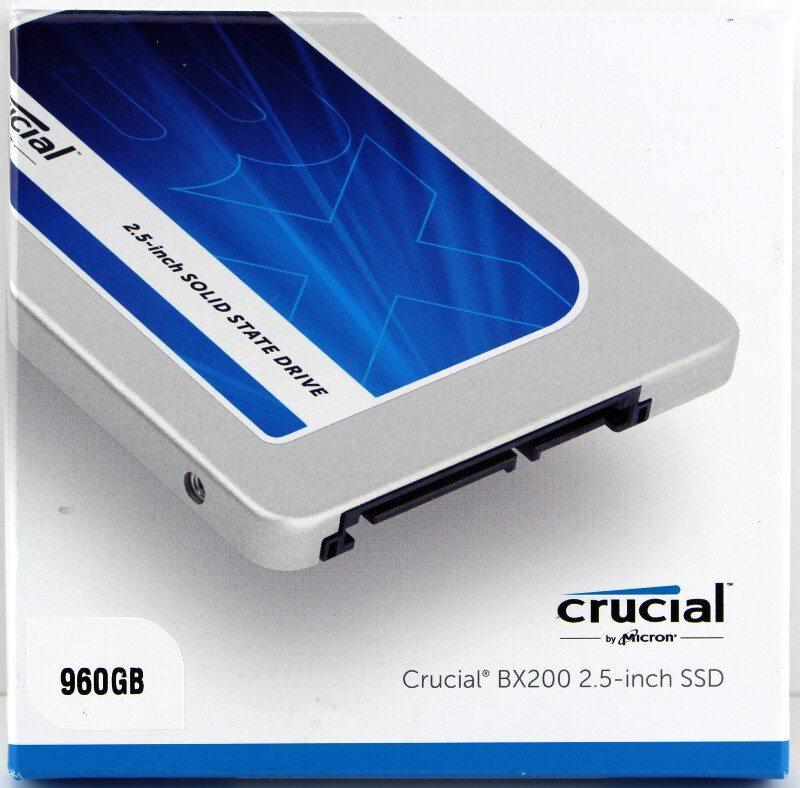 Crucial_BX200-Photo-box top