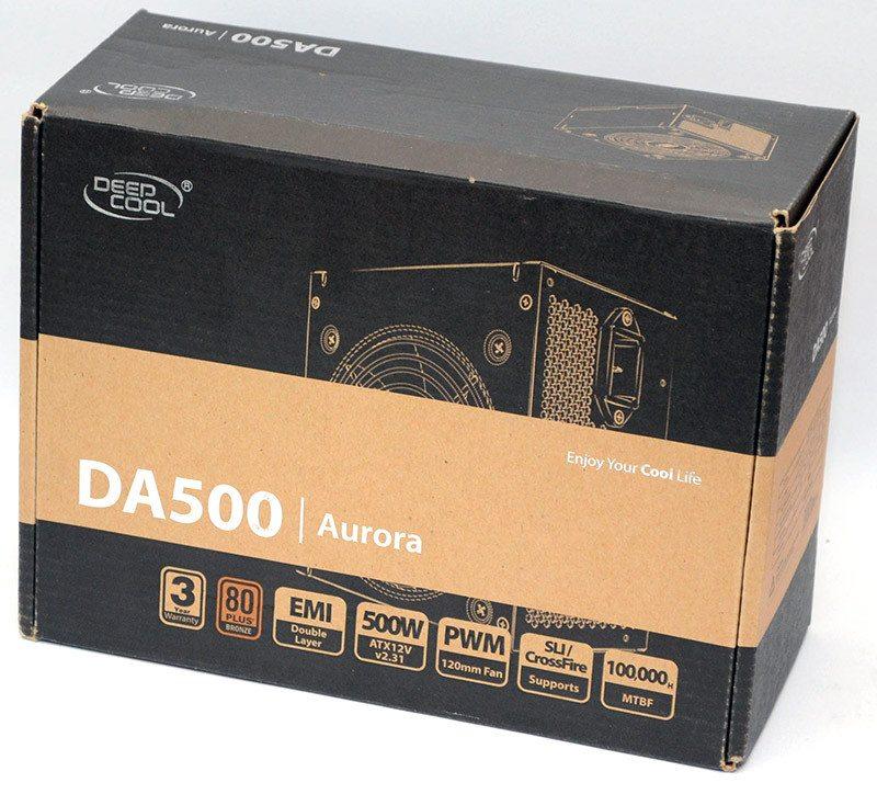 DSC_3832