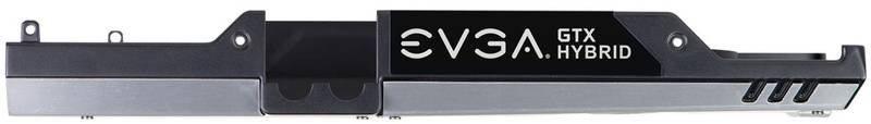 EVGA Hyrid Shroud (4)