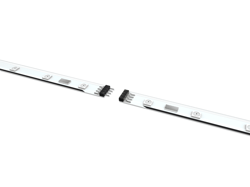 HUE+-LEDstrip-02