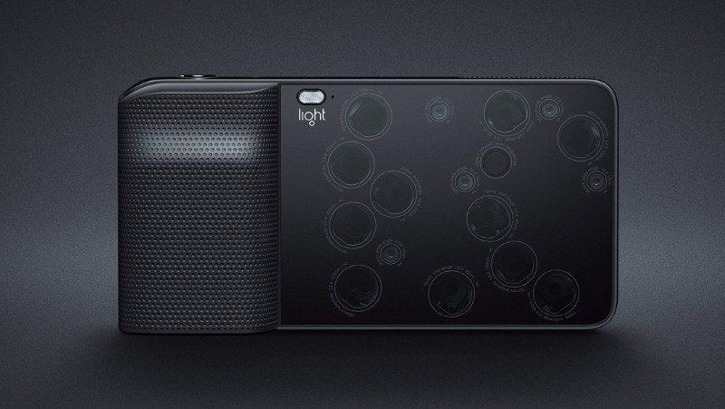L16-camera-2