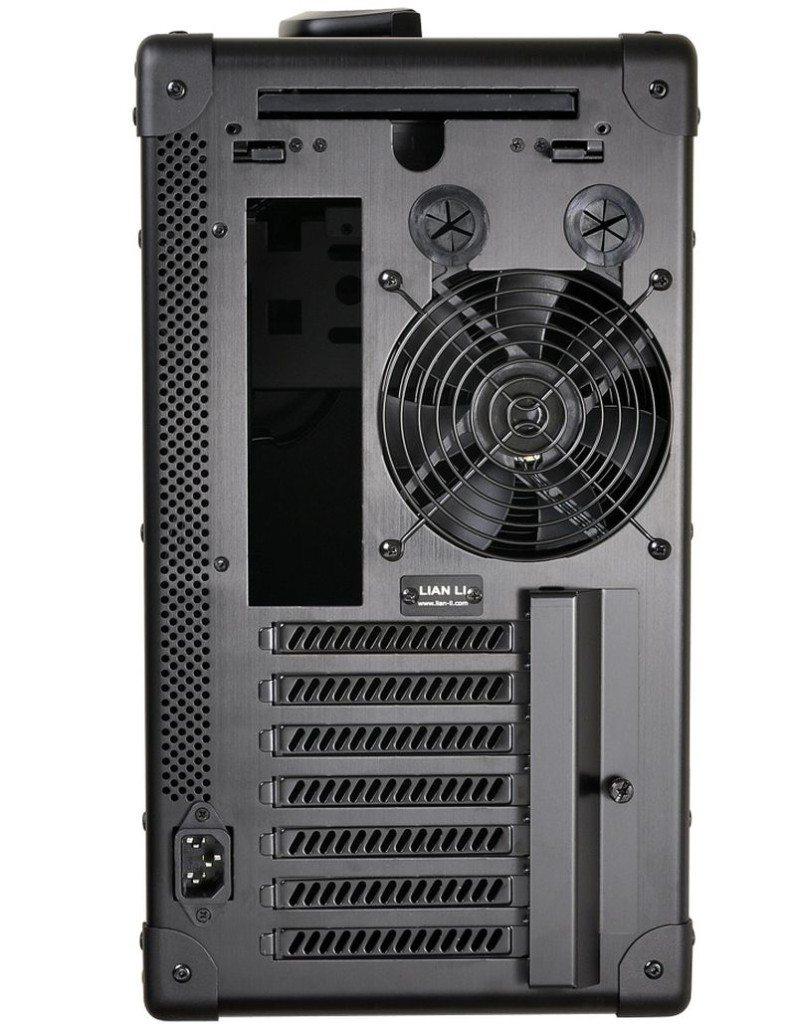 Lian Li PC-TU300 (3)