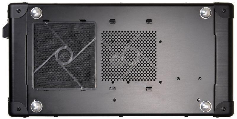 Lian Li PC-TU300 (5)