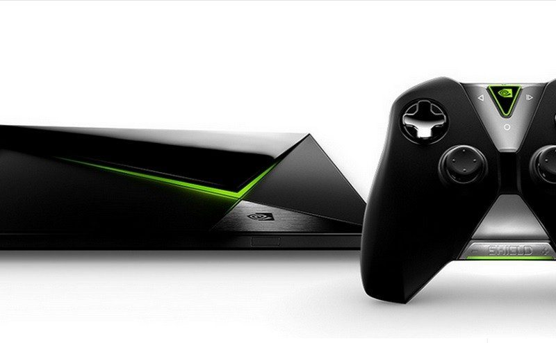 Nvidia is Reportedly Working on Two New Shield Systems   eTeknix