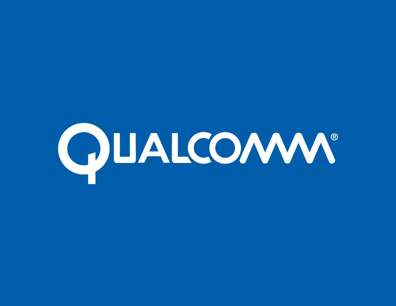 Wall Street Analysts Want Qualcomm To Merge With Intel Or Amd Eteknix