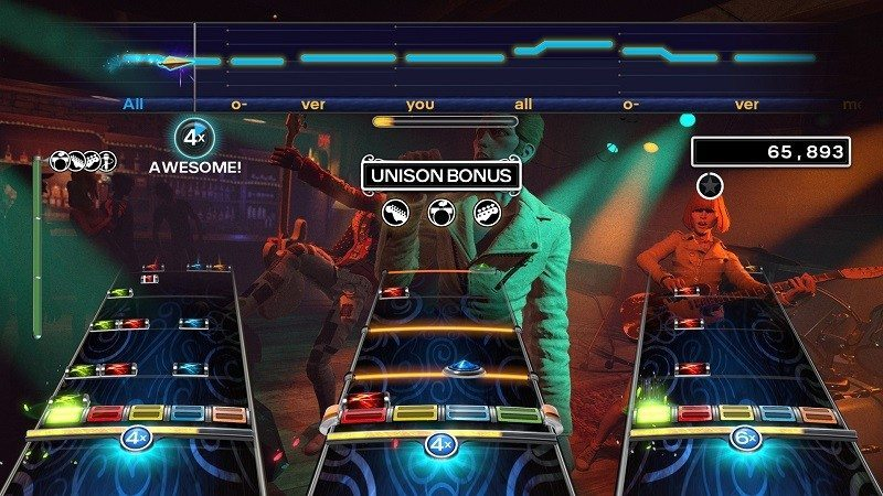 RockBand4_Screenshot01_2015-08-03-10amET_1438600644