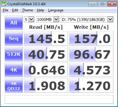 Seagate_SSHD-Bench-cdm 75