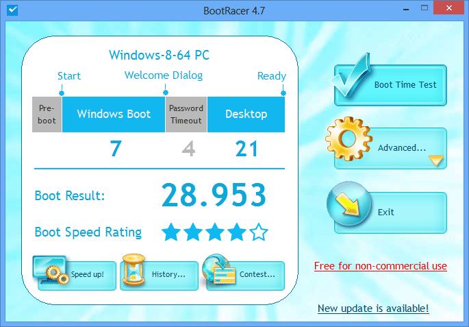 Seagate_SSHD_2TB-Bench-bootracer sshd 10