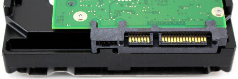 Seagate_SSHD_2TB-Photo-connector