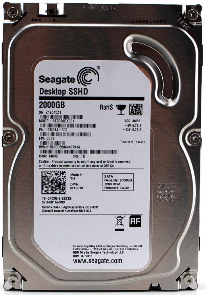 Seagate_SSHD_2TB-Photo-top
