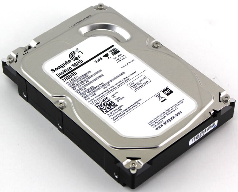 Seagate_SSHD_2TB-Photo-top angle