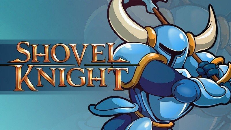 Shovel-Knight-Wallpaper-HD