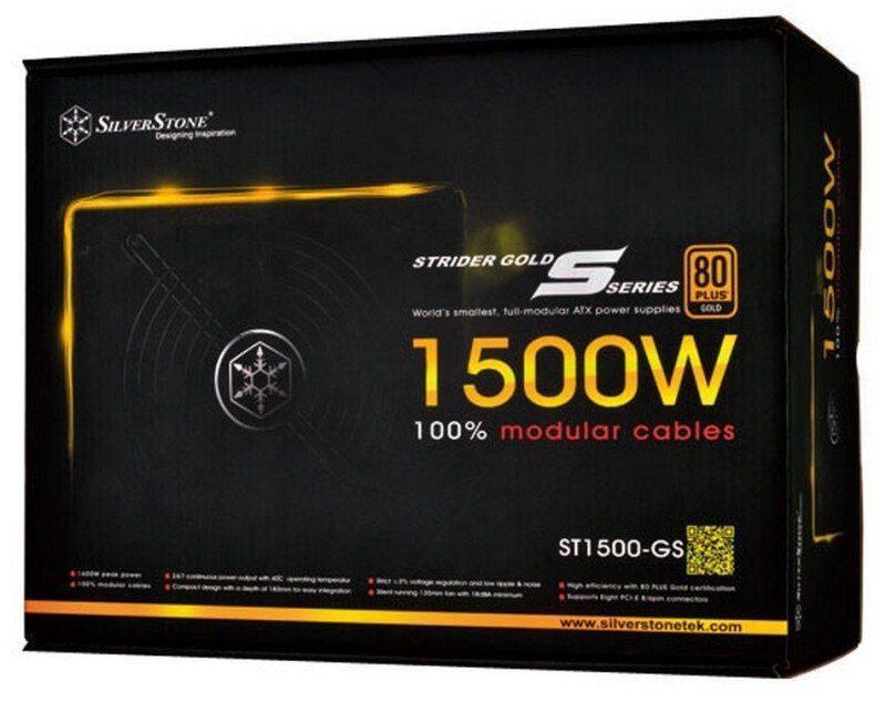 Silverstone-SG-1500-GS-PSU-800x634