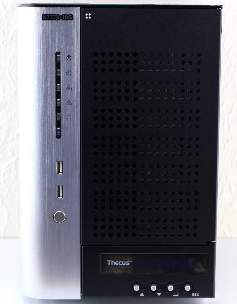 Thecus_N7770-10G-Photo-front