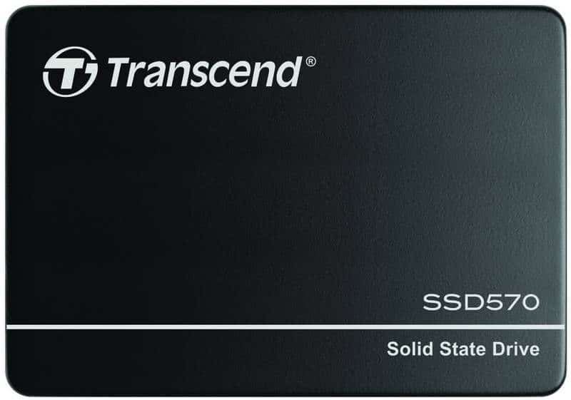 Transcend-SSD570