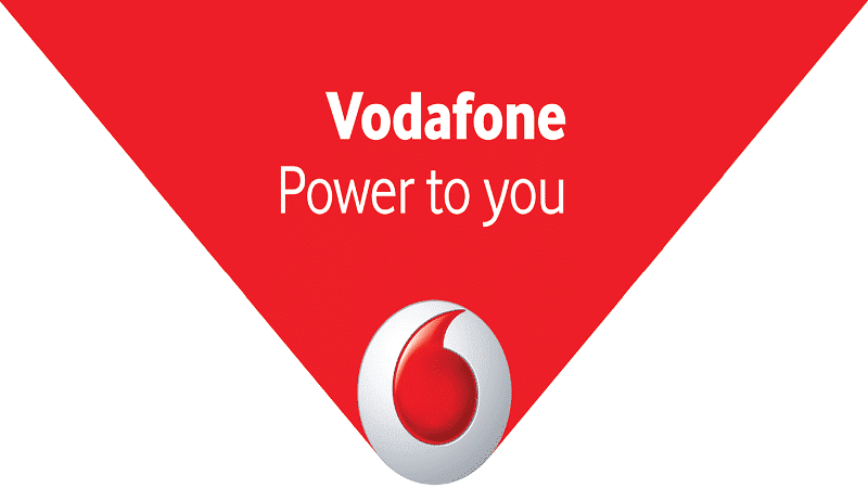 Vodafone-Free-Internet-Tricks