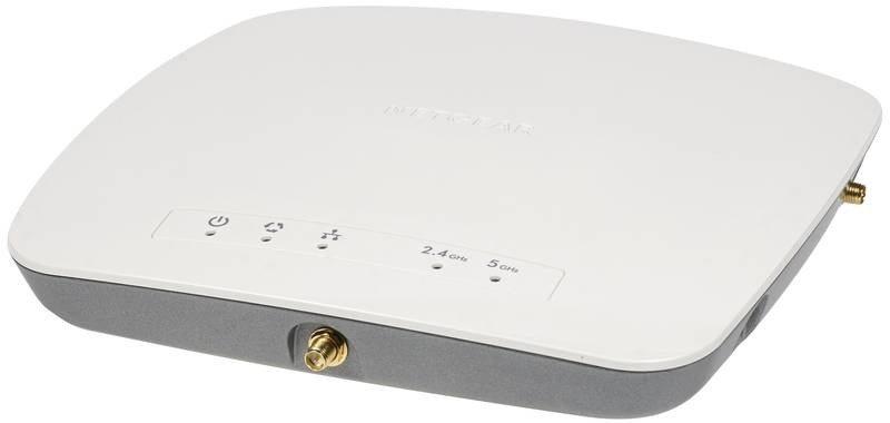 WAC730