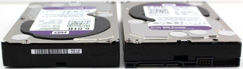 WD_Purple_6TB-Photo-RAID-ends