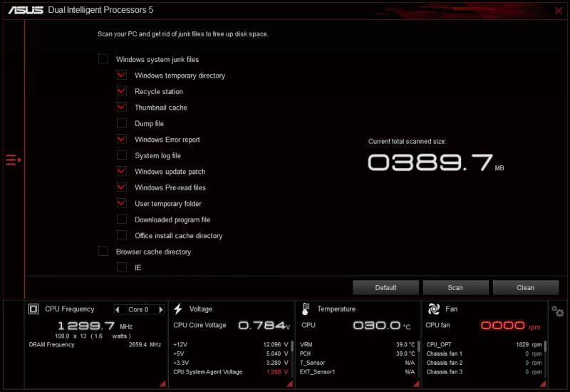 ai7-800x550