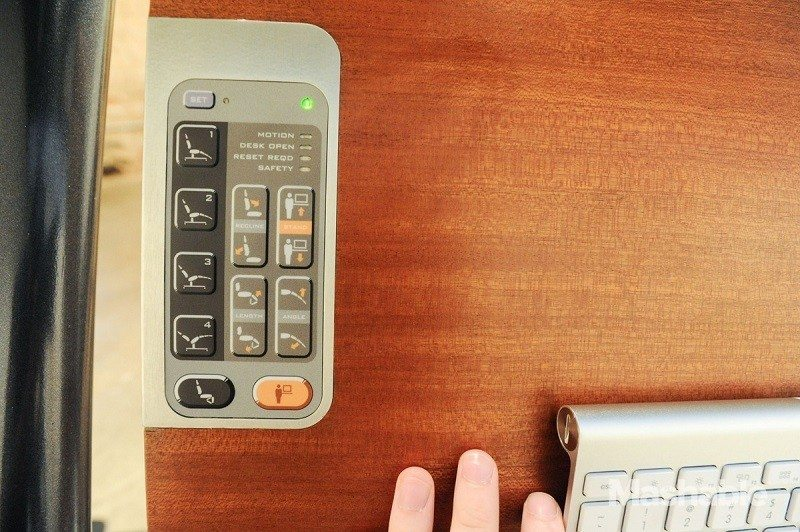 altwork workstation (1)