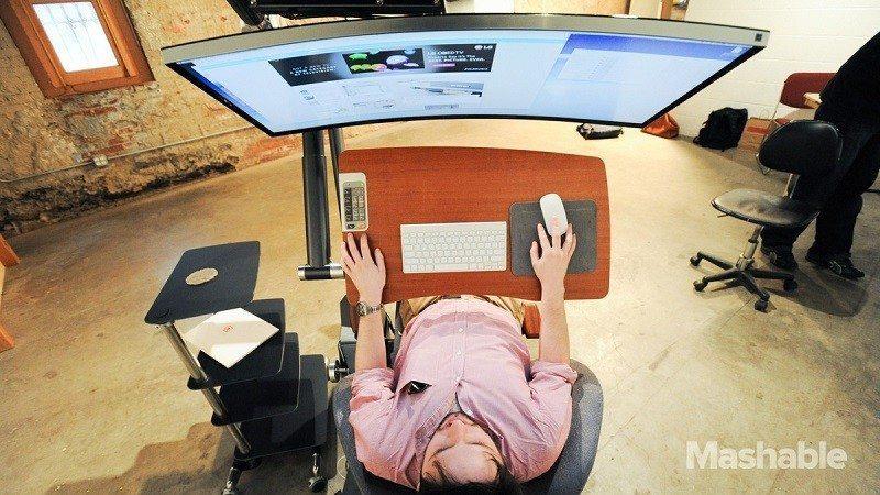 altwork workstation (3)