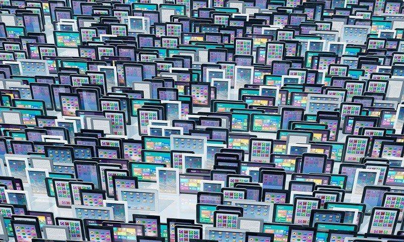 apple class action lawsuit wi-fi assist