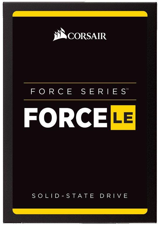 corsair Force_LE_02