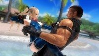 Dead or Alive 5: Last Round Finally Gets Online Support on PC 3