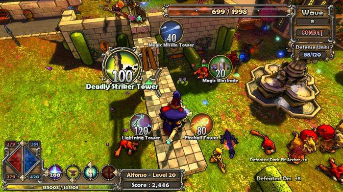 dungeon-defenders-09-700x393