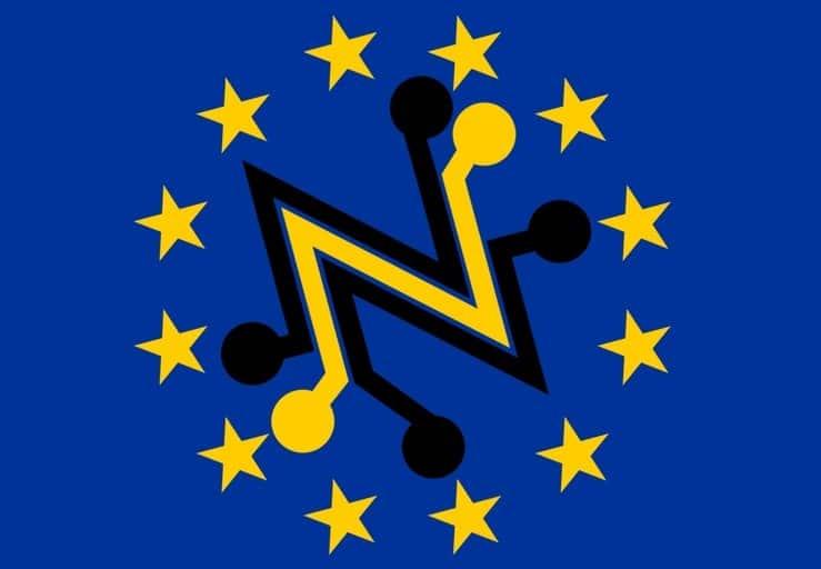 eu net neutrality