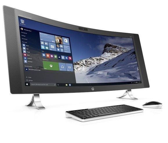 hp-envy-curved-all-in-one_right-facing-100620376-large