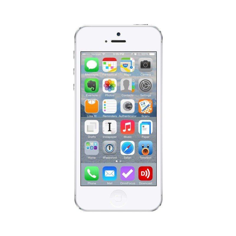 katie-floyd-iphone-homescreen