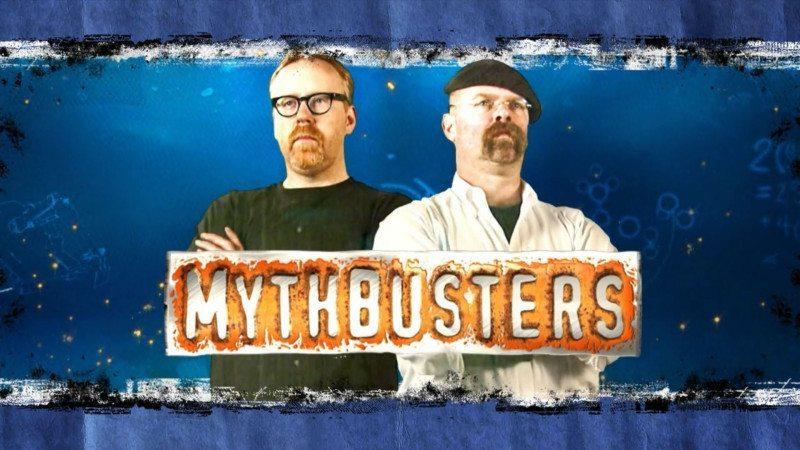 mythbustersl