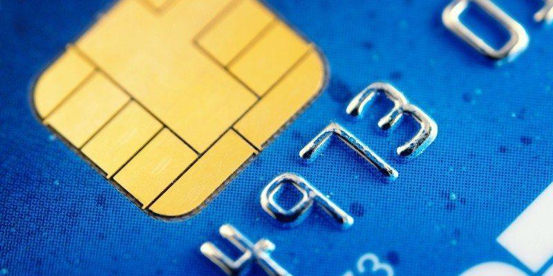 o-CARD-CHIP-facebook