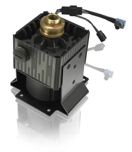 pump-12