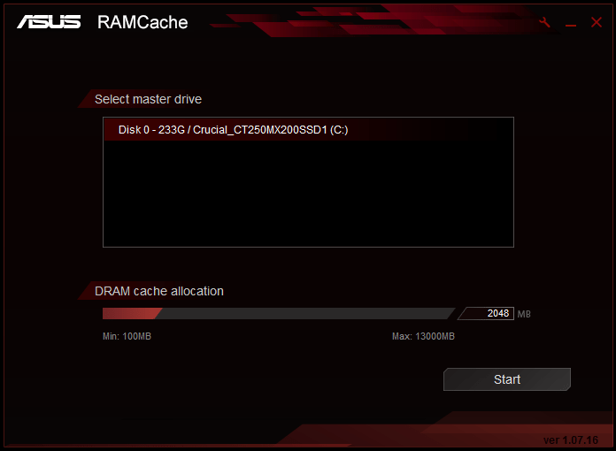 ramcache1