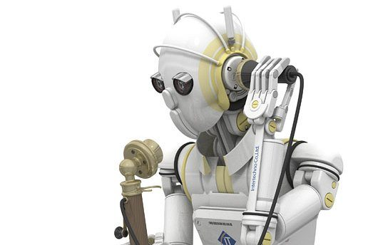 robot-phone-517x600