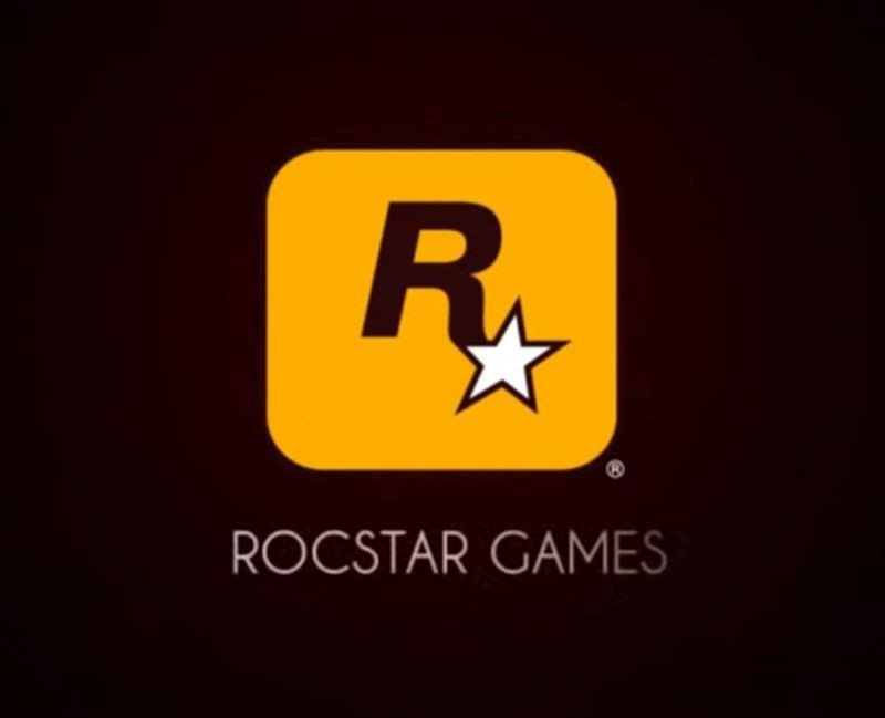 rocstar_fake