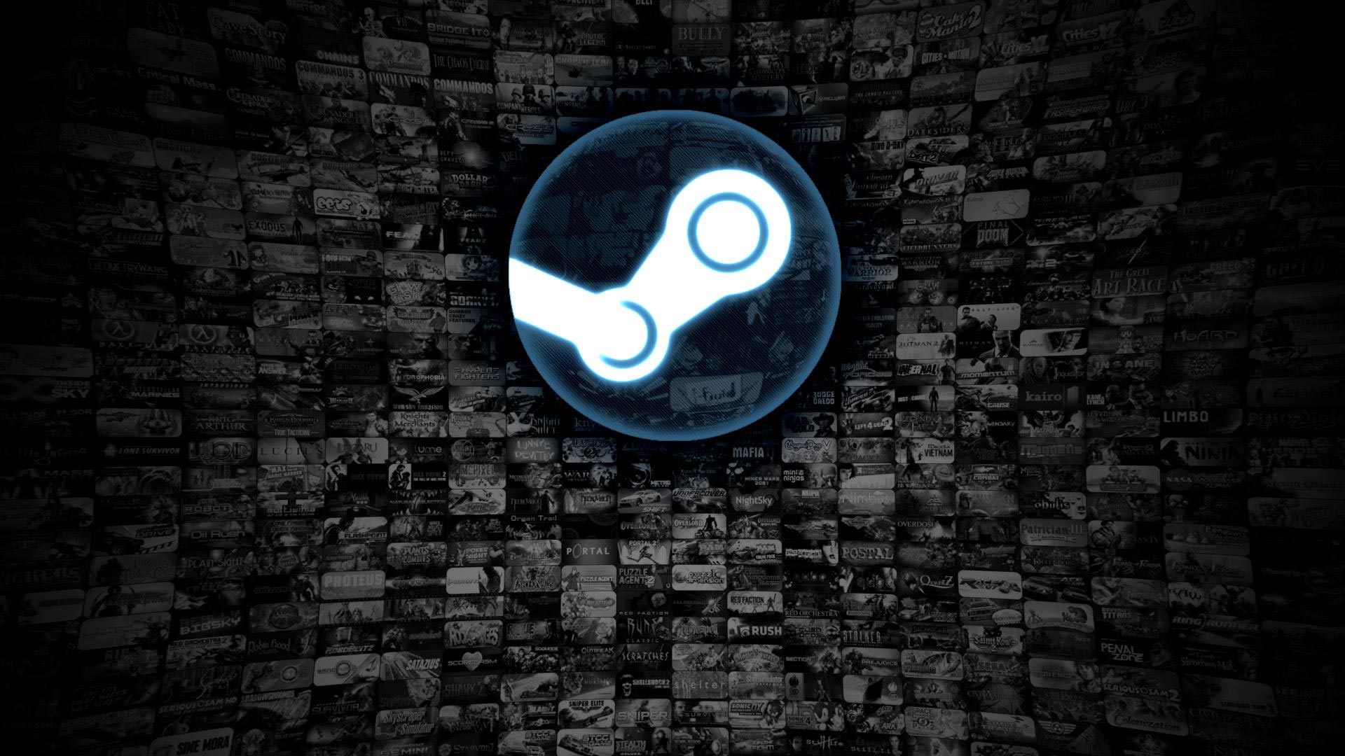 Steamos Games Perform Up To 58 Percent Worse Than Windows 10