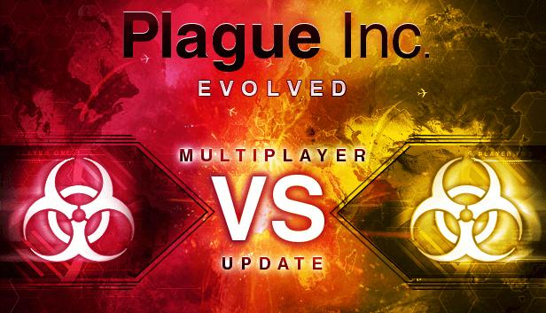 122-2015-11-32-28-main-capsule-multiplayer