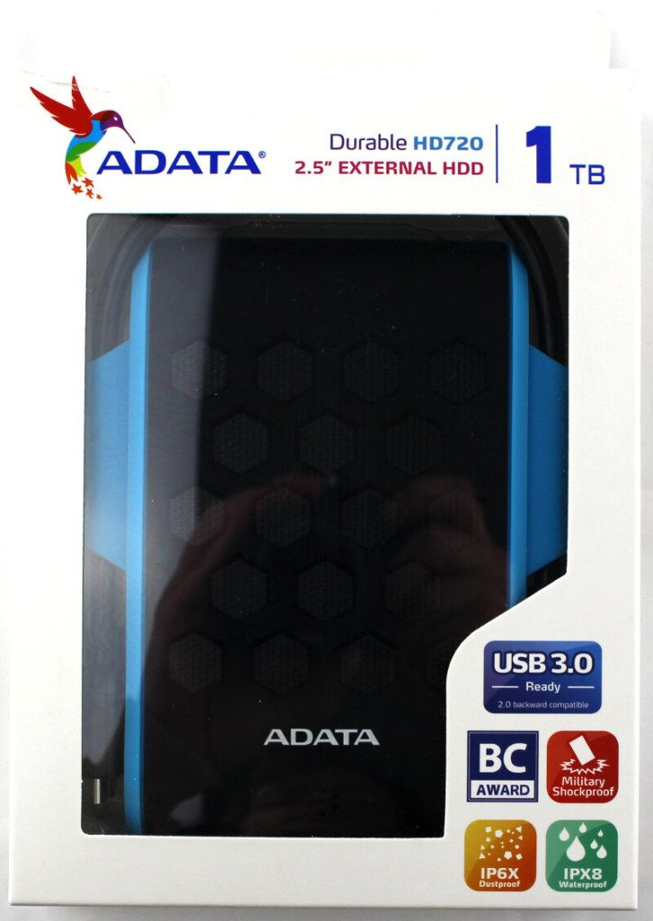 ADATA HD720-Photo-box front