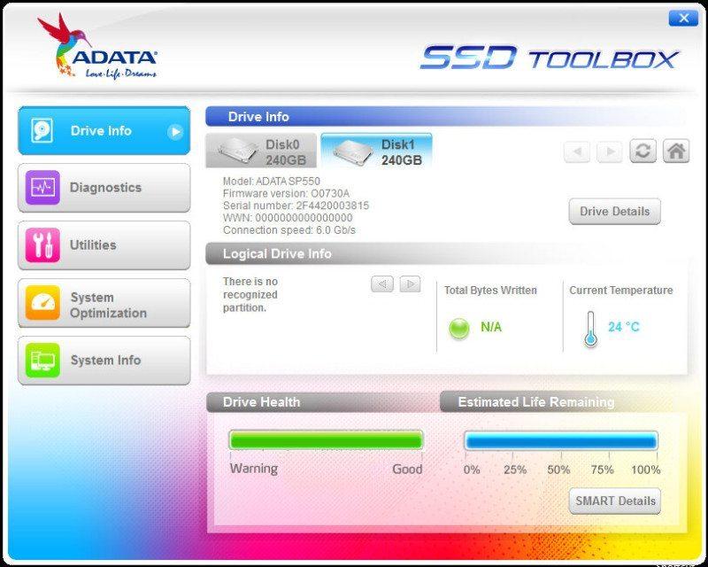 ADATA_SP550-SS-toolbox 1