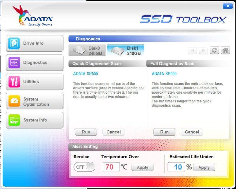 ADATA_SP550-SS-toolbox 3