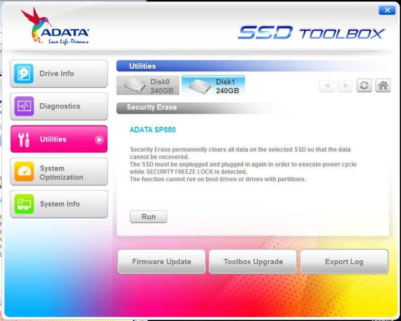 ADATA_SP550-SS-toolbox 4